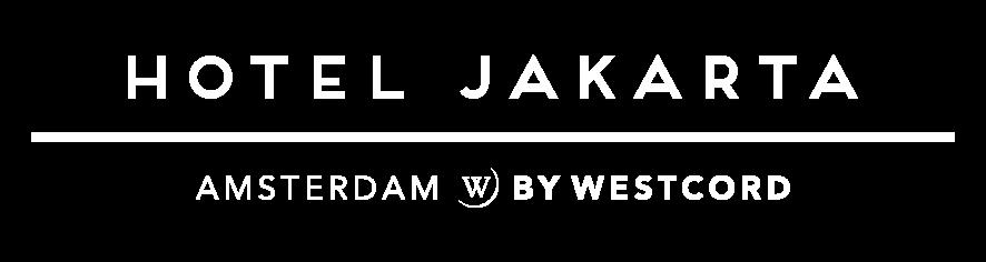 Logo Hotel Jakarta