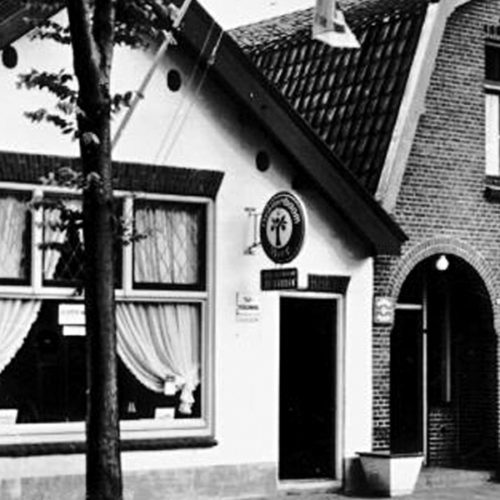 hotel-de-wadden-vroeger-vlieland
