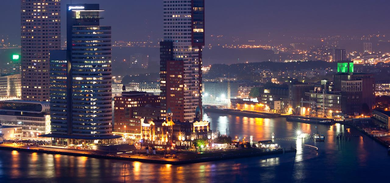 hotel-new-york-rotterdam-02