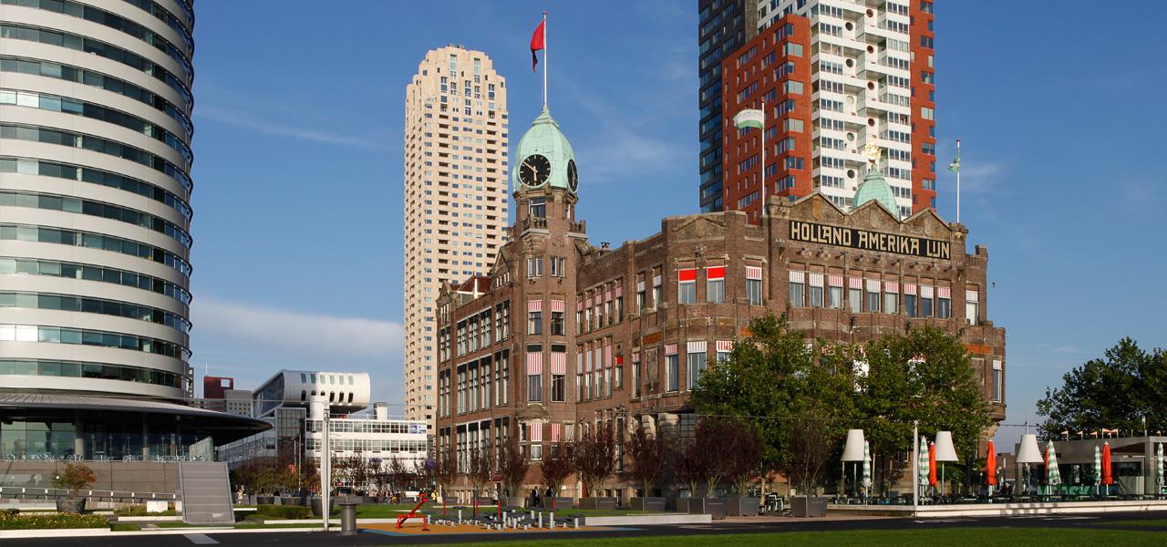 hotel-newyork-rotterdam