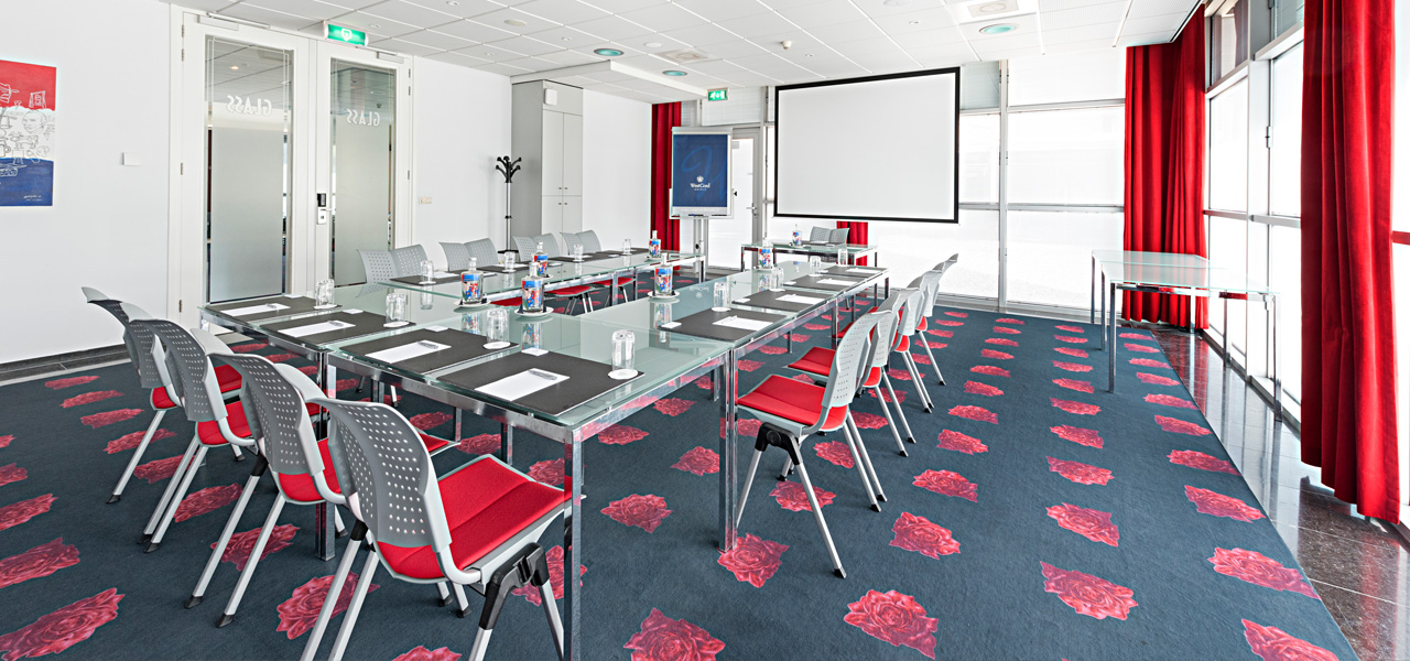 meeting-room-vergader-zaal-glass-art-hotel-amsterdam