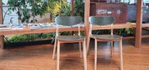hotel-jakarta-amsterdam-by-westcord-gerecycled-meubulair
